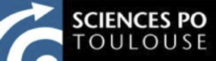 IEP de Toulouse